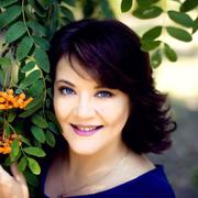 Ксения, 37, г.Казань