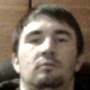 Сергей, 35, г.Называевск