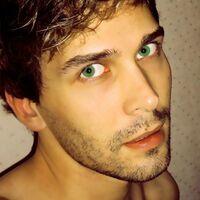 Aivaras, 38 лет, Лев, Каунас