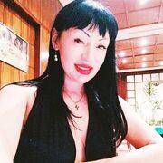Елена, 35, г.Донецк