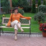 Ульяна, 55