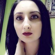 Александра, 26, г.Ставрополь
