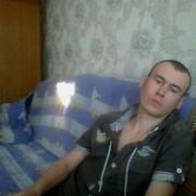 Михаил, 34, г.Данилов