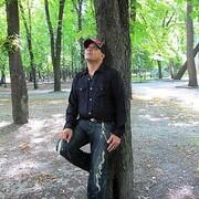 john irfan, 47, г.Нагоиа