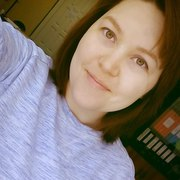 Альбина, 29, г.Уфа
