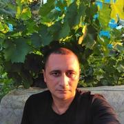 Николай, 42, г.Саратов