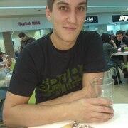 Илья, 24, г.Тобольск
