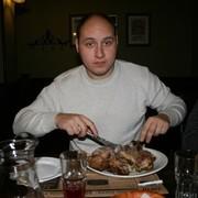 Сергей, 31, г.Добрянка