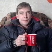 dima, 42, г.Вольск