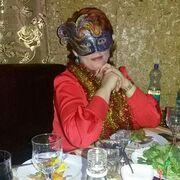 Наталия, 46, г.Астрахань