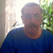 Tolya, 51