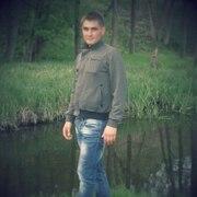 Анатолий, 28, г.Смела