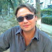 aleksandr, 36, г.Ташкент