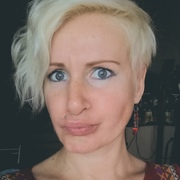 Natali, 35, г.Одесса