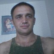 Александр, 38, г.Дальнереченск