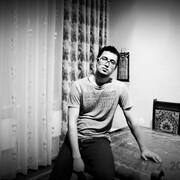 Shaxtik, 25, г.Ташкент