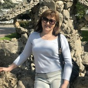 Ирина, 56, г.Северодонецк