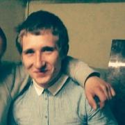 вадим, 23, г.Рязань