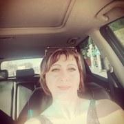 Светлана, 44, г.Находка (Приморский край)