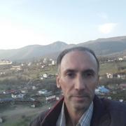 Kamil, 52, г.Тегеран