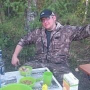 Сергей, 36, г.Салехард