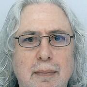 Игорь, 60, г.Кёльн