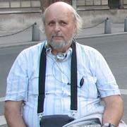 Сергей, 66, г.Одесса