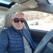 Andru, 38, г.Ереван