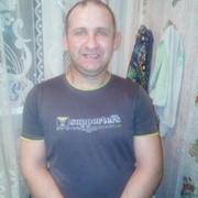 Александр Старинцев, 36, г.Брянск