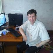 Валера, 53, г.Черкассы