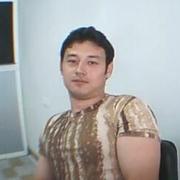 SHuhrat, 37, г.Наманган