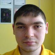 Алесей, 34, г.Уйское
