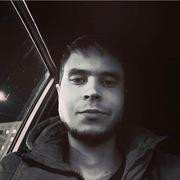 Дмитрий, 25, г.Бийск