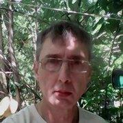 Kostya, 55, г.Новочеркасск