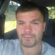 Sergey, 34, г.Кострома