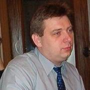 Михаил, 51