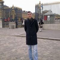 Алексей, 42 года, Дева, Москва