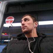 Руслан, 26, г.Тула