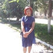 ирина, 44, г.Гусь Хрустальный