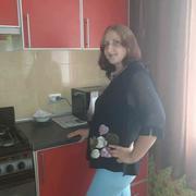 натуля, 35, г.Чернигов