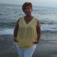 Ирина, 55 лет, Весы, Челябинск