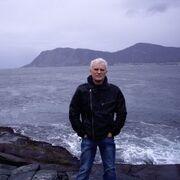 igo, 56, г.Ulsteinvik