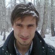Пётр, 33, г.Северодвинск