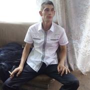 Олексій, 27, г.Одесса