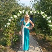 Елена, 42, г.Краснодар