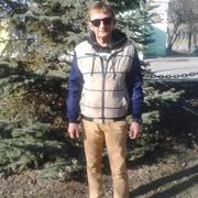 Андрей, 47, г.Донецк