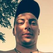 евгений, 23, г.Сальск