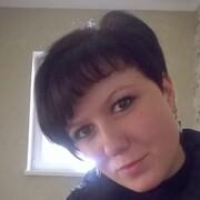 сайт знакомств по карачаево черкесии