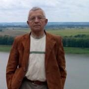 виктор, 59, г.Бирск