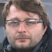 Незнакомец, 40, г.Орел
